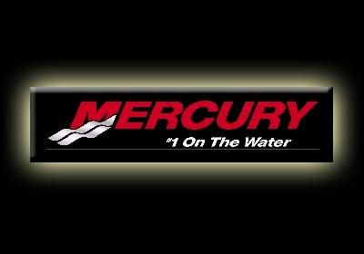 Mercury-Marine-min