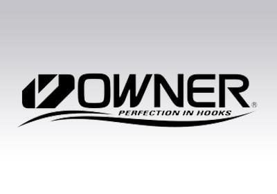 Owner-Hooks-min