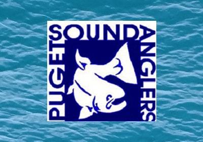 PugetSoundAnglers-min