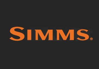 Simms-min