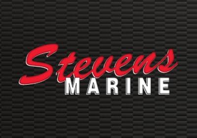 Steves-Marine-min