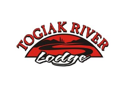 Togiak-River-Lodge-min