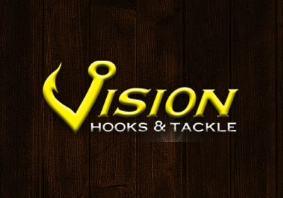 Vision-Hooks-and-Tackle-min