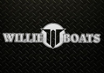 Willie-Boats-min